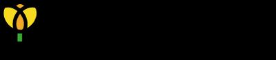Il Ginestreto
